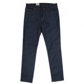 Carhartt Riot Pant Jeans Rigid Spicer Stretch