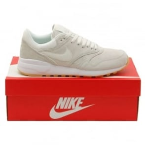 Nike Air Odyssey Premium Phantom White Gum