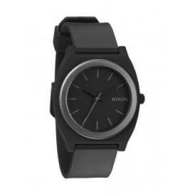 Nixon Time Teller P Midnight