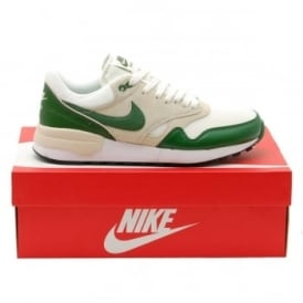 Nike Air Odyssey Sail Forest Green Neutral Grey
