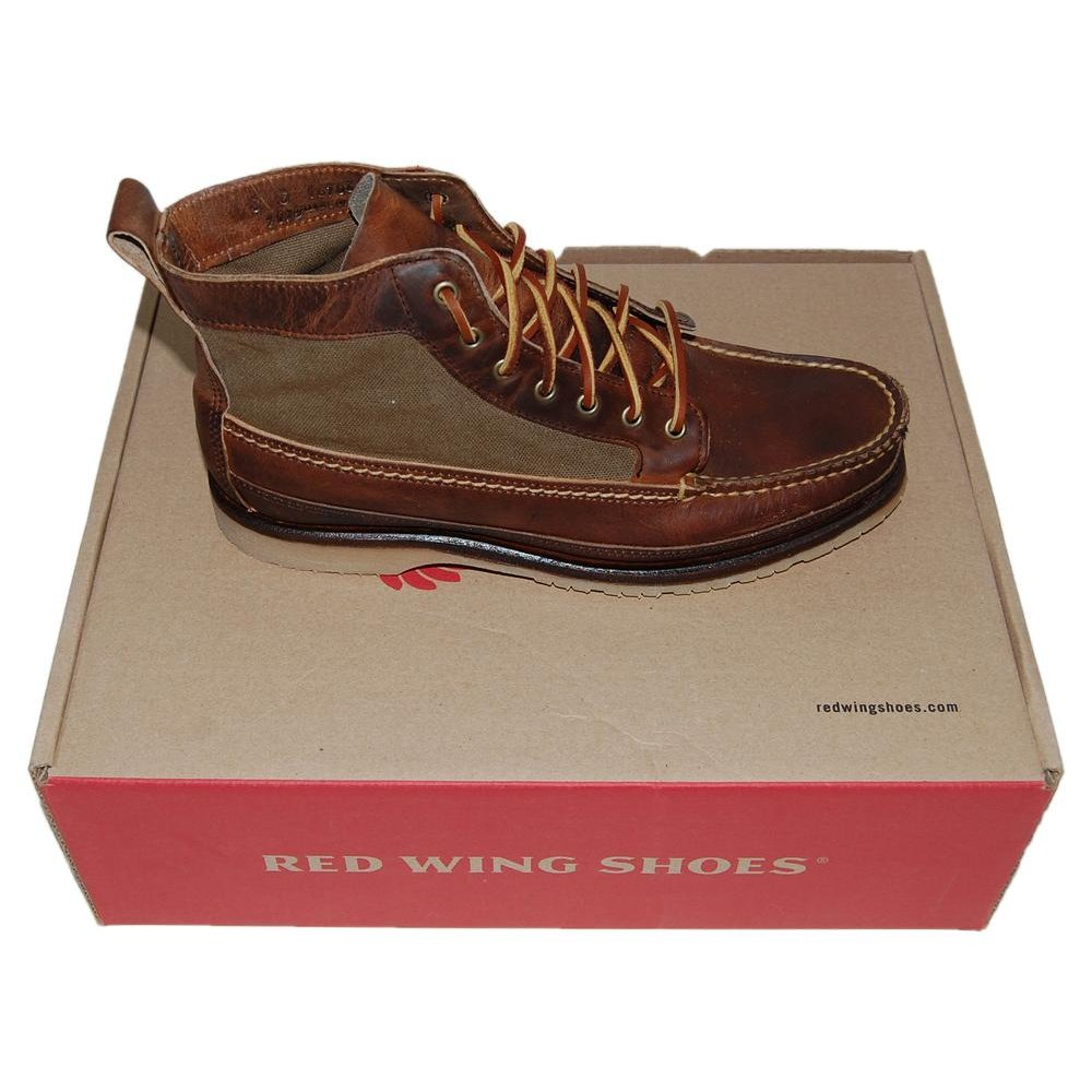 Shoes for men online Where can i buy red wing boots