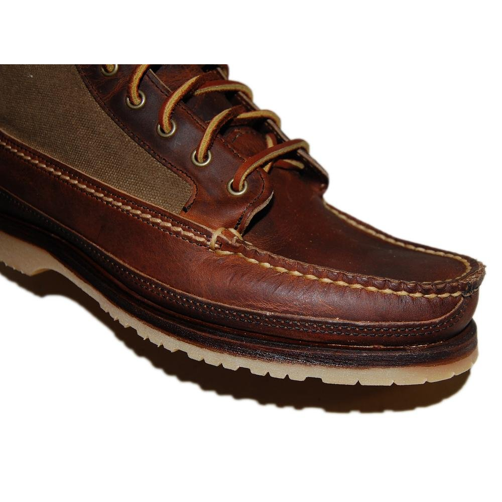 Red Wing Shoes Florida