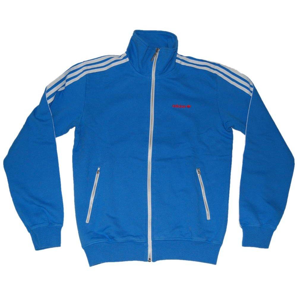 Fresh wear clothing store