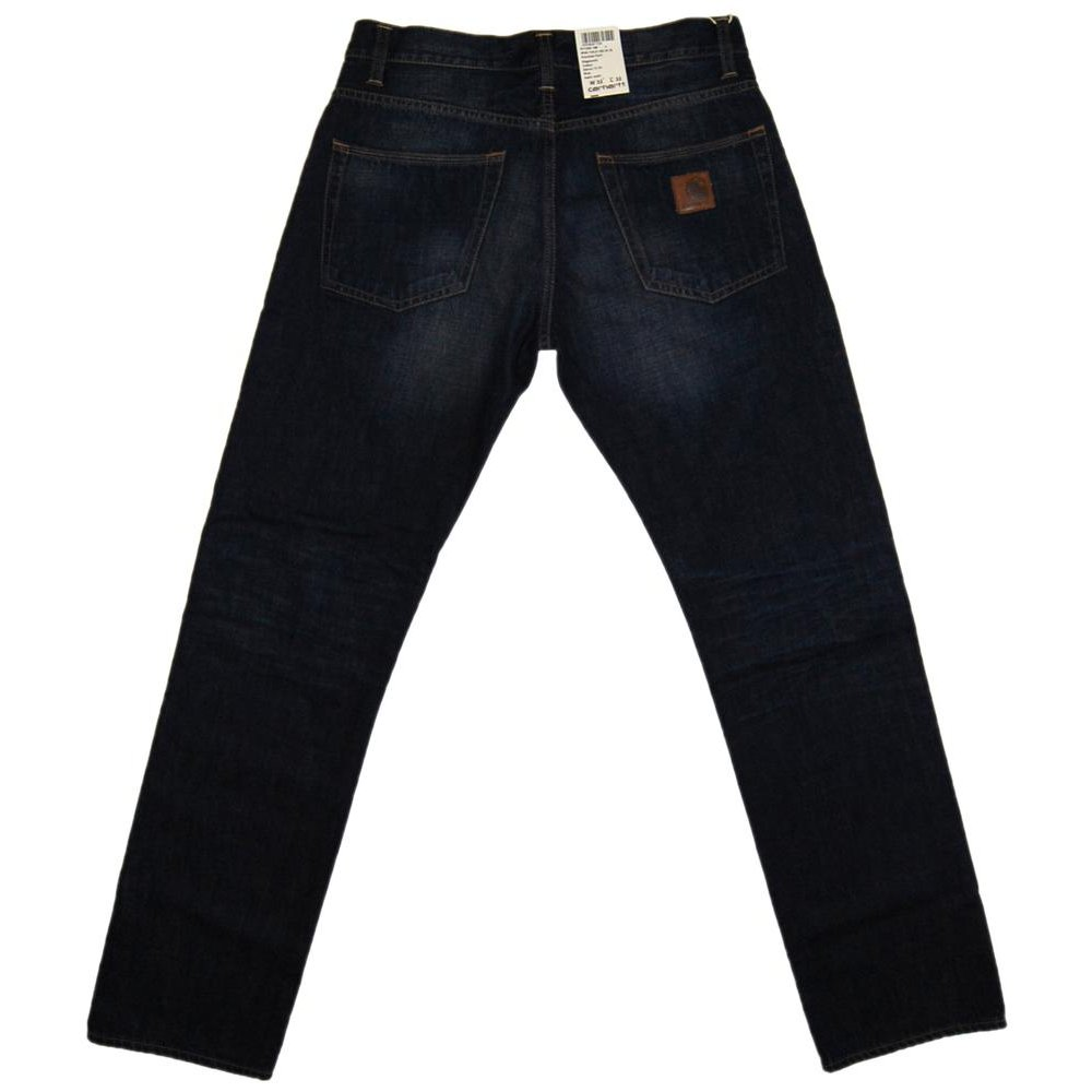 View all Carhartt View all Mens Jeans View all Carhartt Mens Jeans