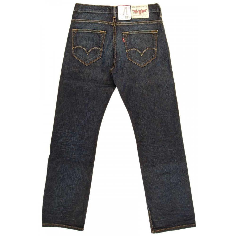 mens jeans deals