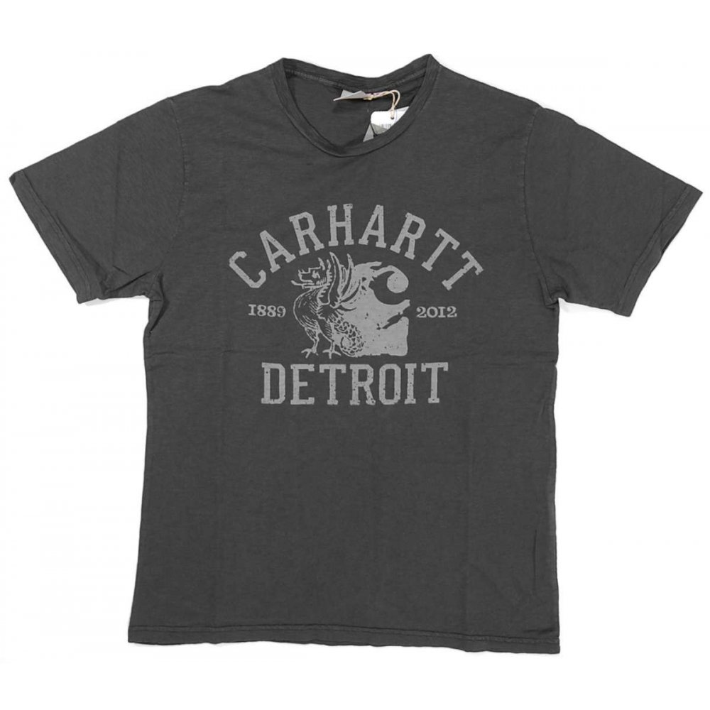 view all carhartt view all mens t shirts view all carhartt mens t