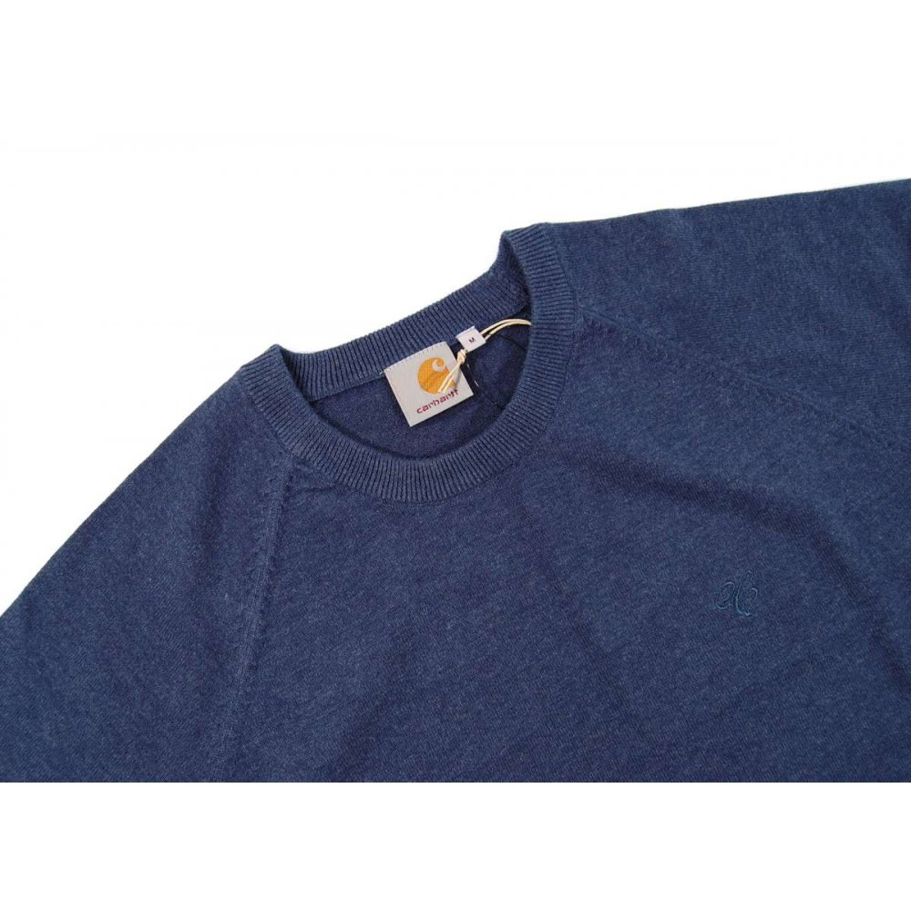 Store Location - Carhartt Clothing Work Clothes