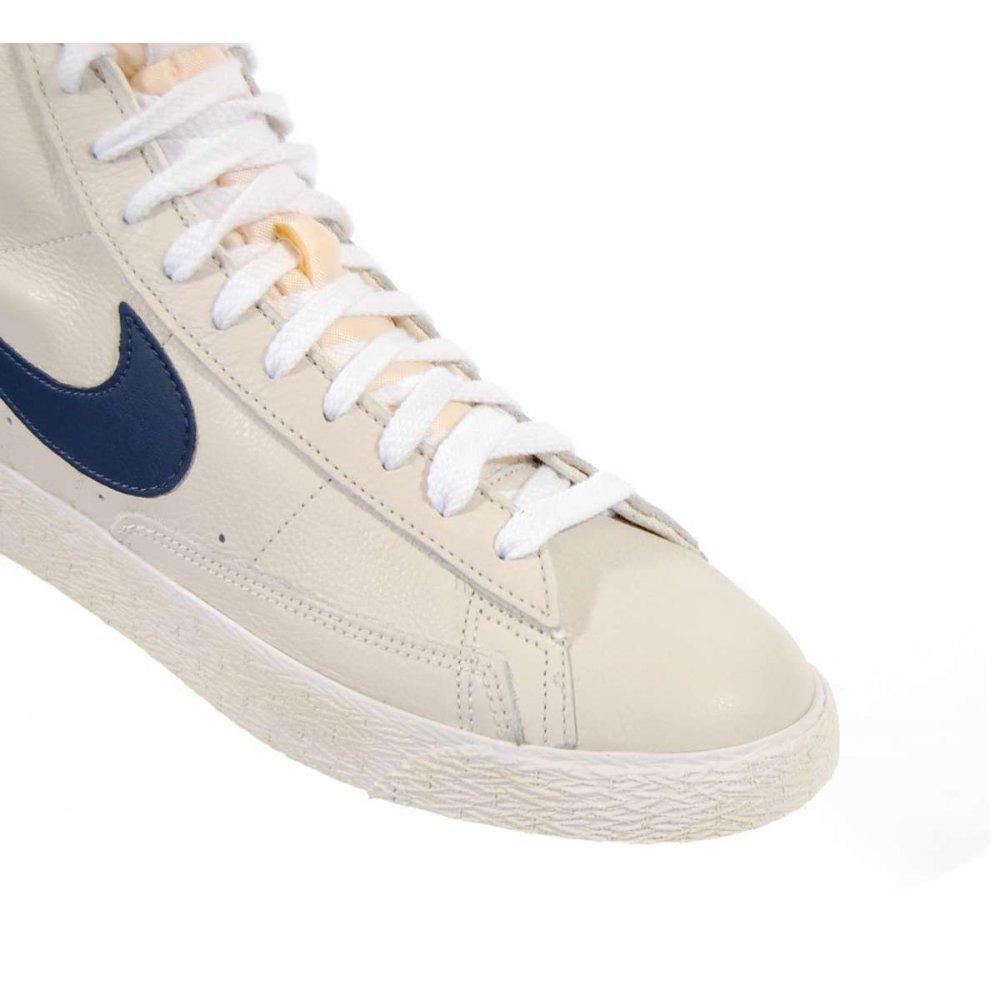 nike ken chaussures Griffey pour les filles - 1343749404-49648100.jpg