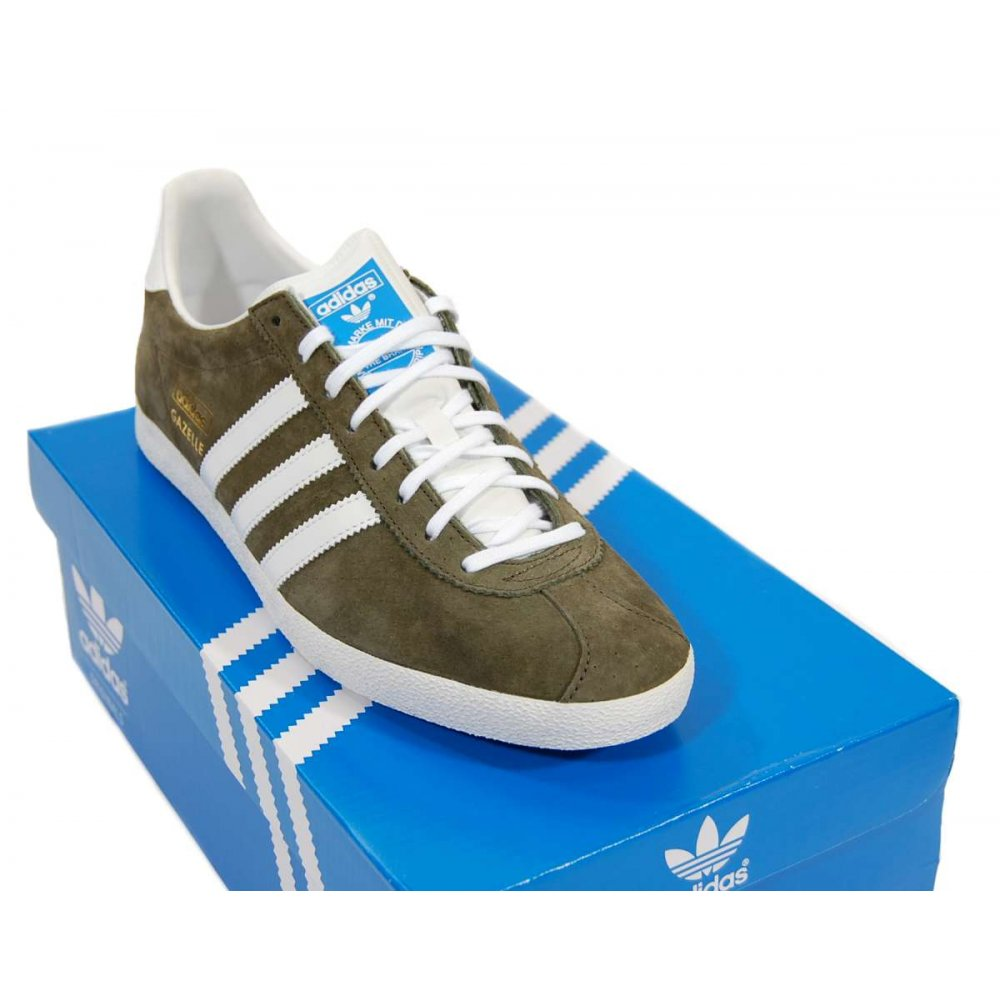 womens adidas gazelles sale