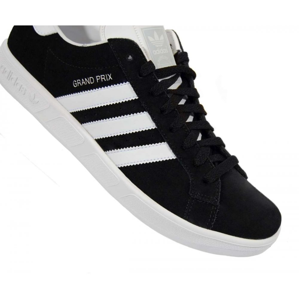 Adidas Grand Prix Shoes Uk