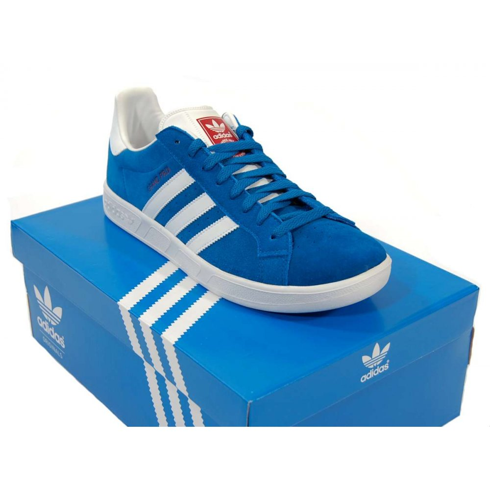 adidas originals grand prix dark royal mens shoes from. Black Bedroom Furniture Sets. Home Design Ideas