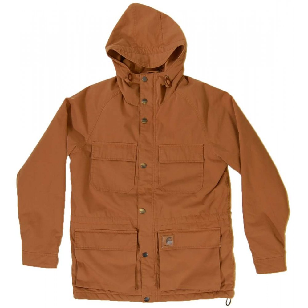 Online clothing stores Carhartt clothing stores