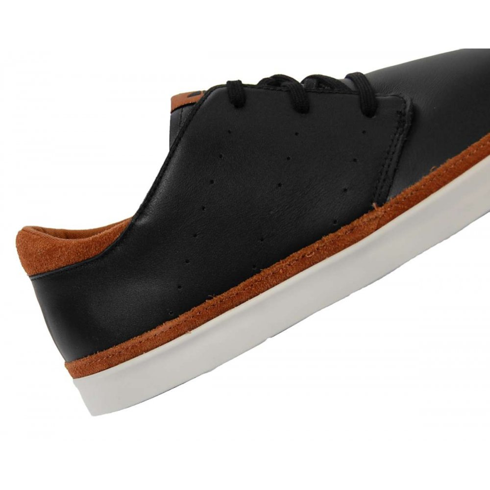 Next Shoes Mens Designer Black Addidas Shoes With Brown Sole
