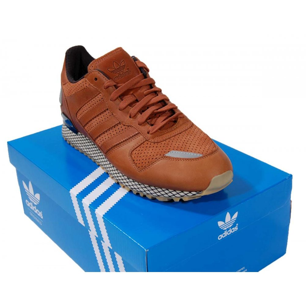 timeless design 32fac aa027 Buy cheap Online - adidas zx 700 brown,Shop OFF31% Shoes ...