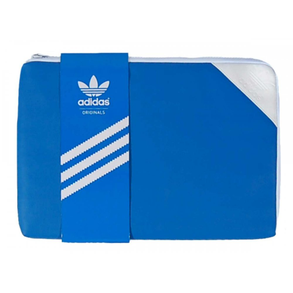 adidas originals accessories