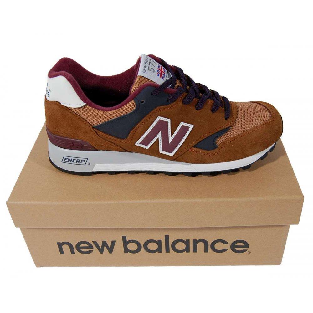new balance m577tbn