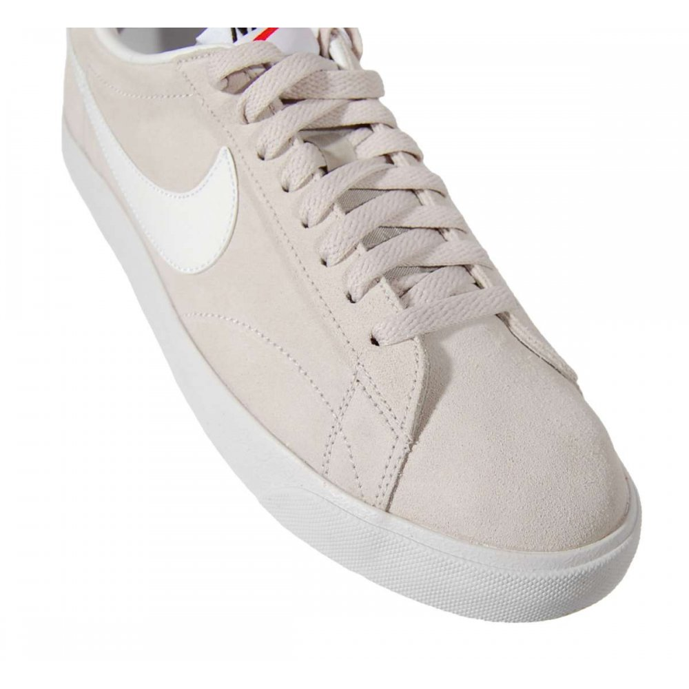 d796bbee6d09 nike vintage tennis next nike roshe Black Friday 2016 Deals Sales ...