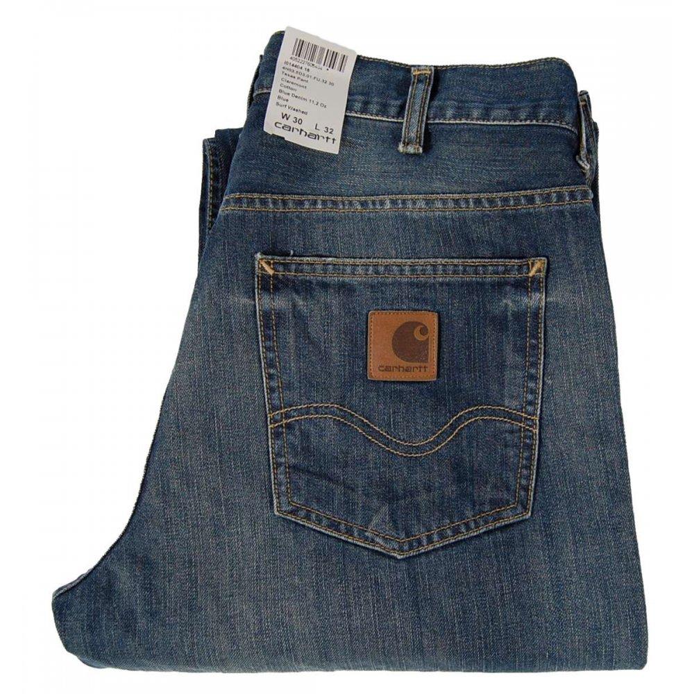 Carhartt clothing store locator :: Women clothing stores