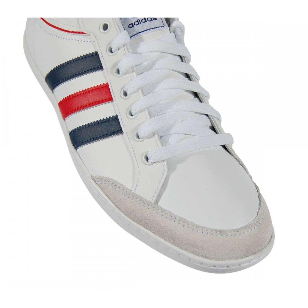 adidas original plimcana low