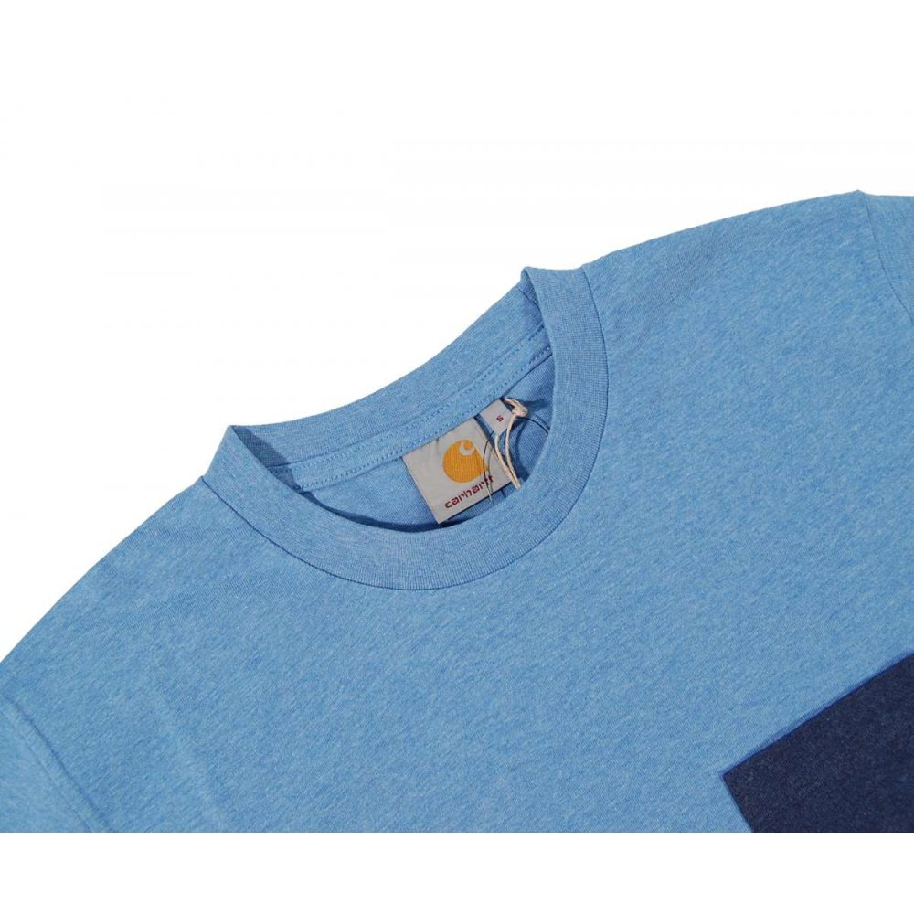 View all Carhartt View all Mens T-Shirts View all Carhartt Mens T