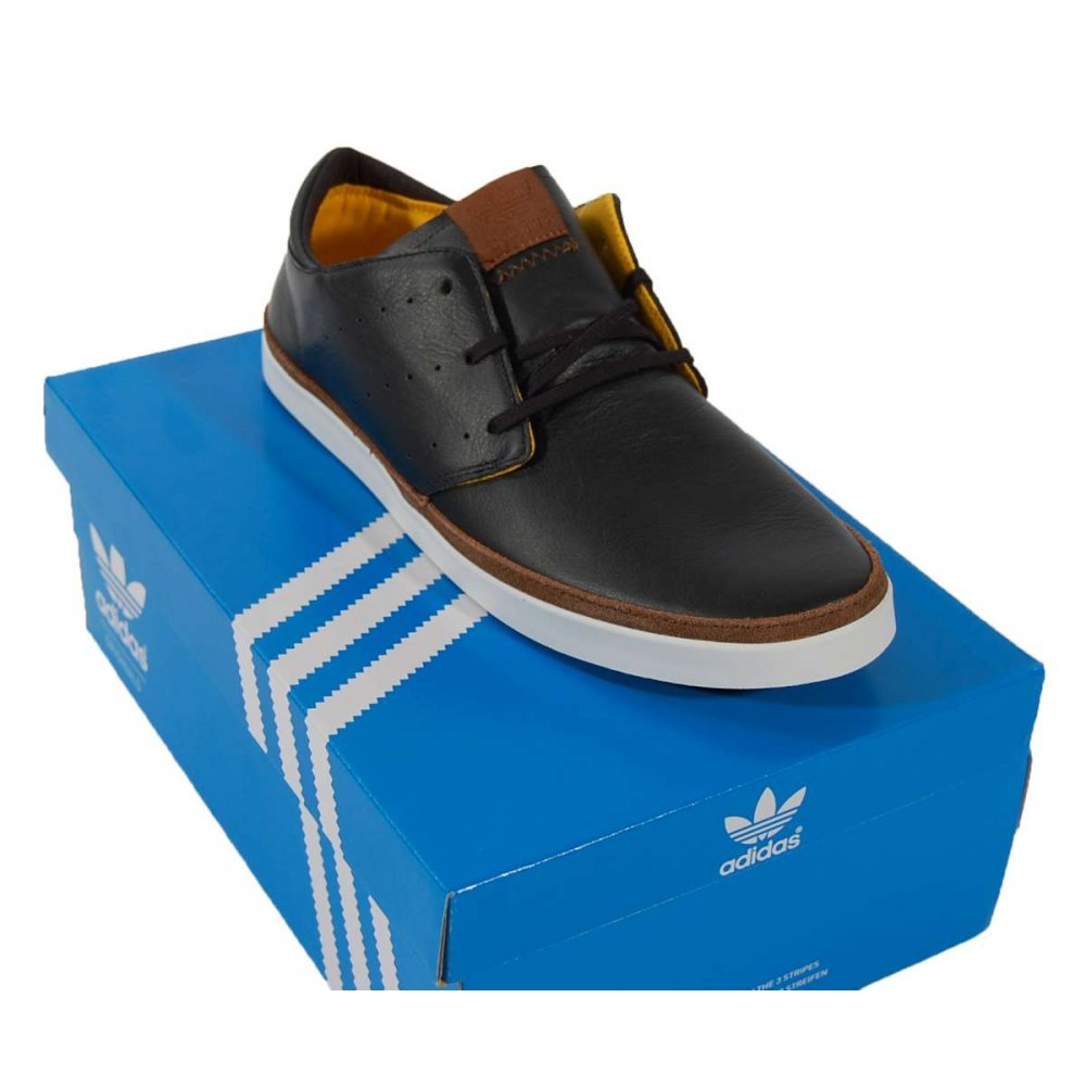 Next Shoes Mens Designer Black Adidas Shoes With Brown Sole