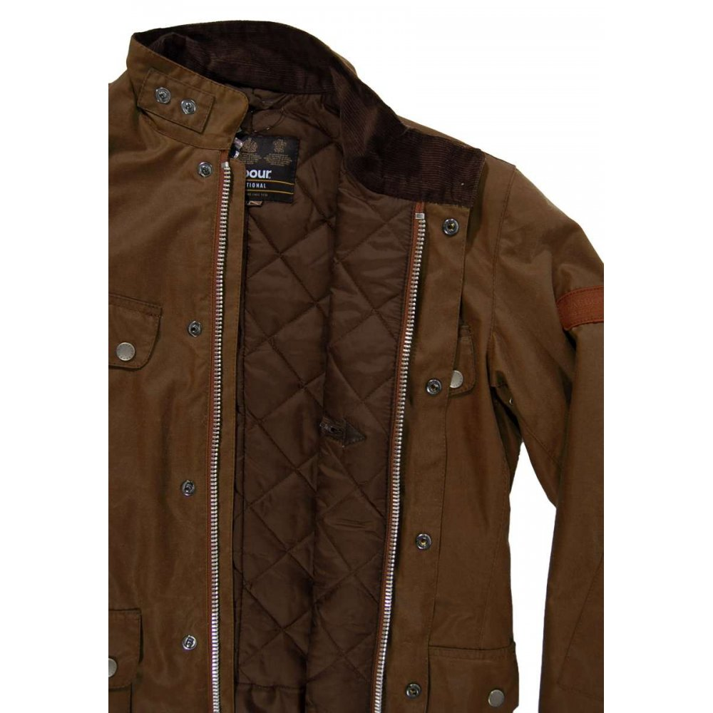 off40 barbour online shop barbour outlet barbour brown wax jacket. Black Bedroom Furniture Sets. Home Design Ideas