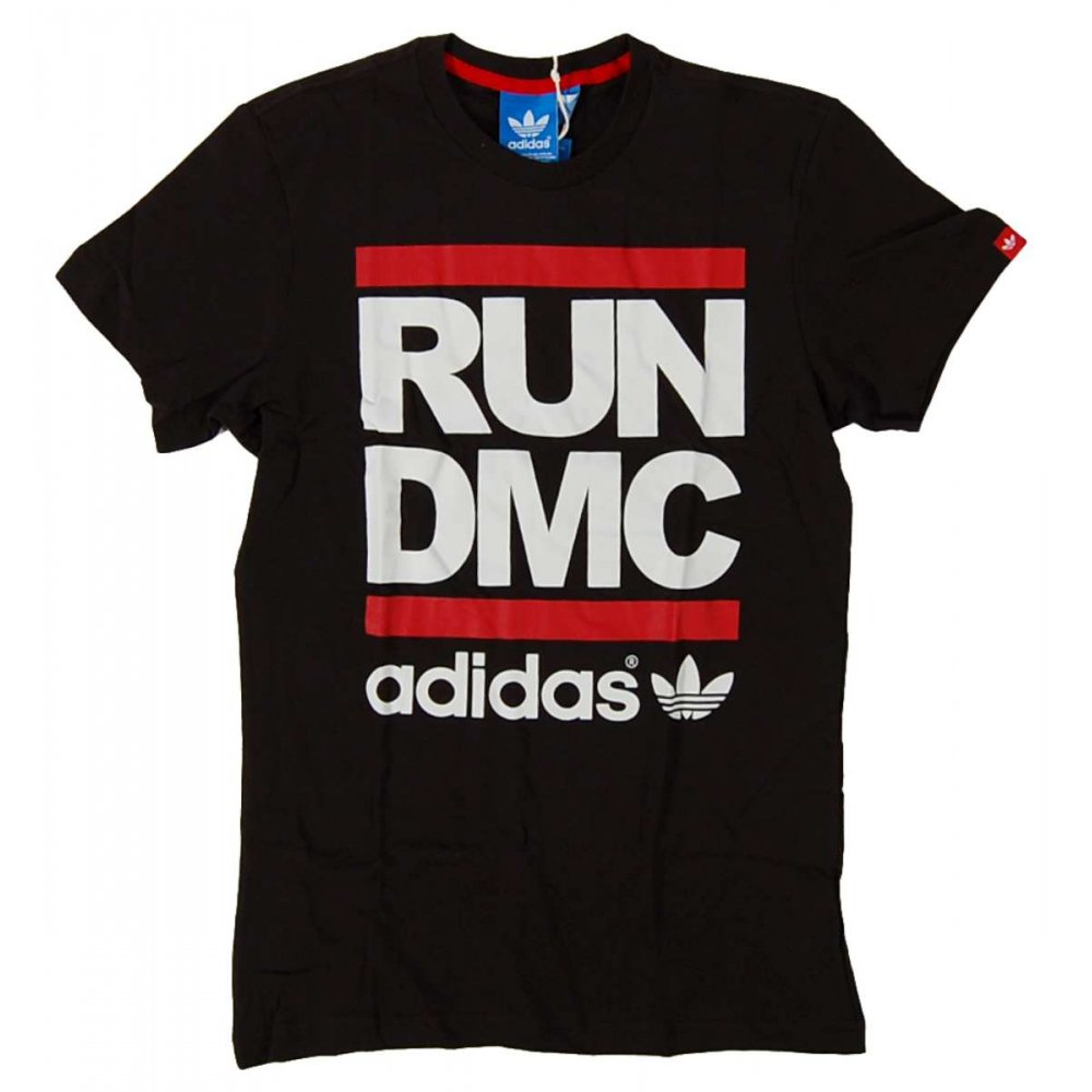 run dmc shirt the image kid has it. Black Bedroom Furniture Sets. Home Design Ideas