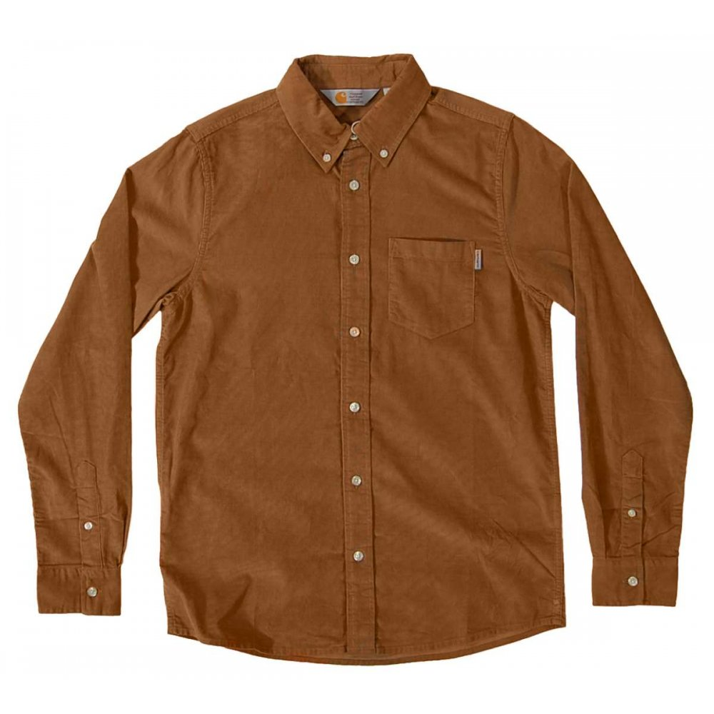 You searched for: mens corduroy shirt! Etsy is the home to thousands of handmade, vintage, and one-of-a-kind products and gifts related to your search. No matter what you're looking for or where you are in the world, our global marketplace of sellers can help you .