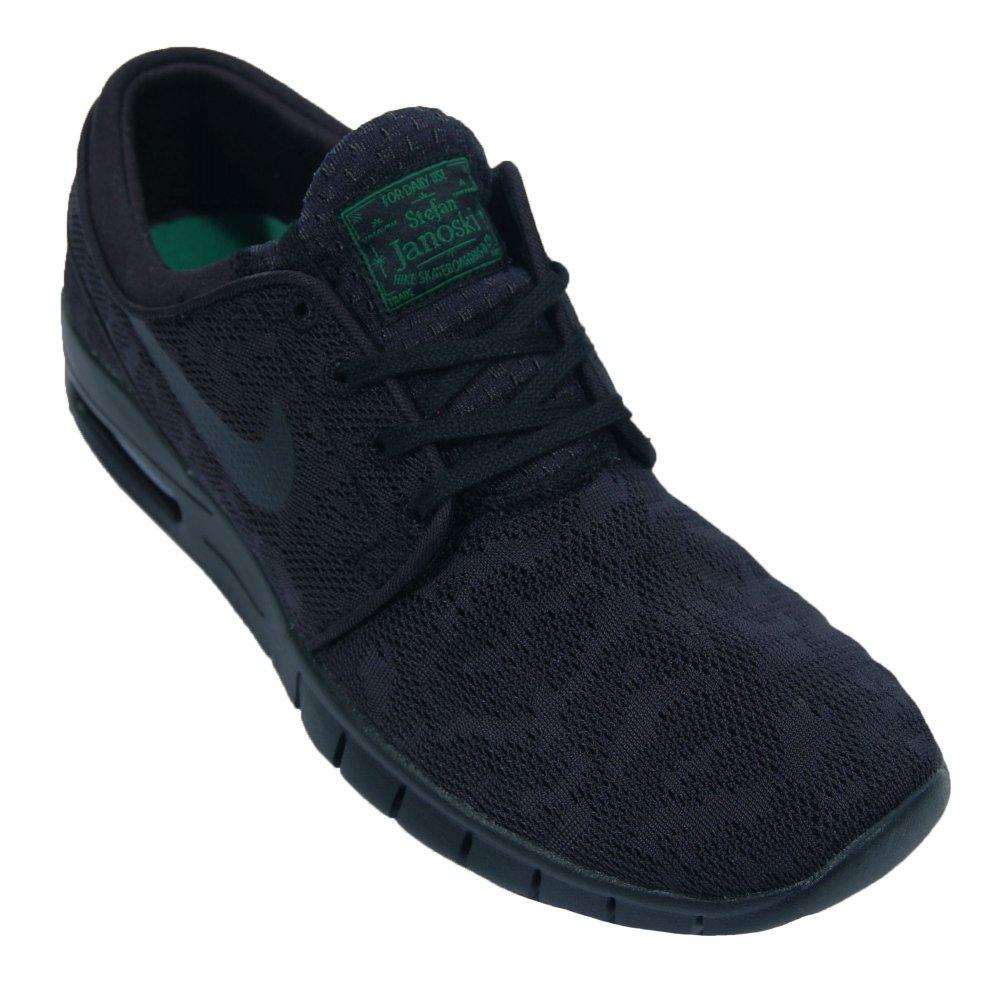 Home Mens Clothing Shoes Nike SB Stefan Janoski Max