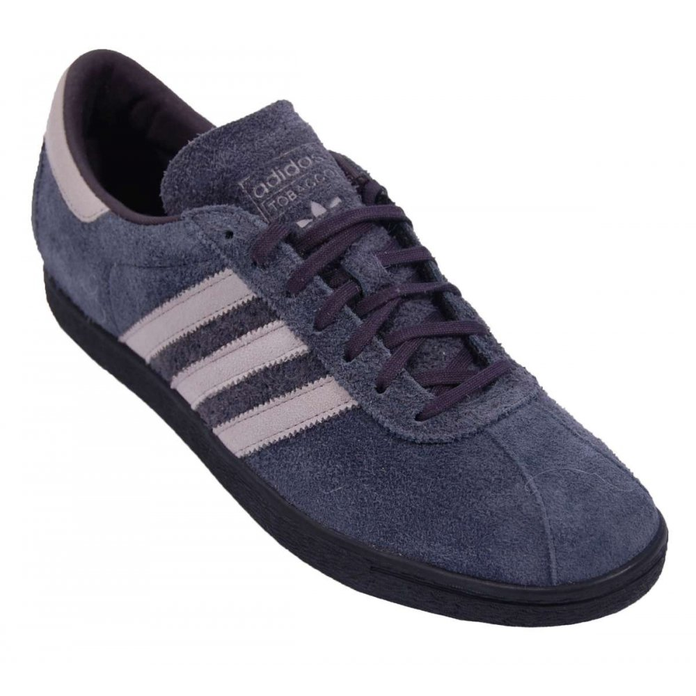 Adidas Tobacco Shoes For Sale