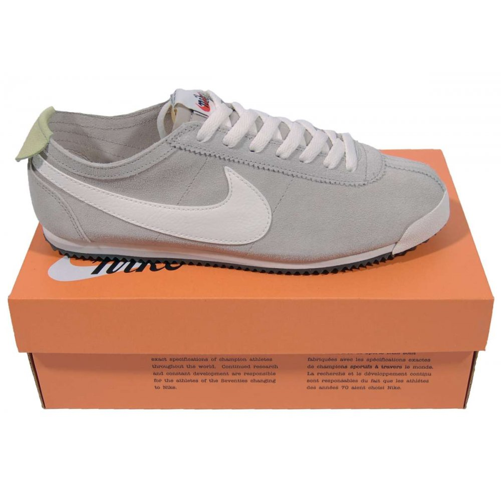 Nike Cortez Leather Og