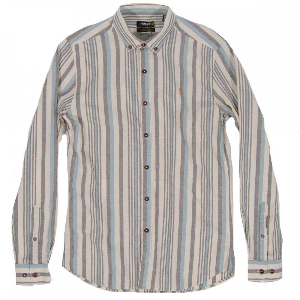 steunk fashion soulland stein fleece jacket in