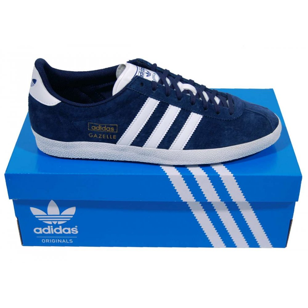 buy cheap online adidas gazelle new shop off76 shoes. Black Bedroom Furniture Sets. Home Design Ideas
