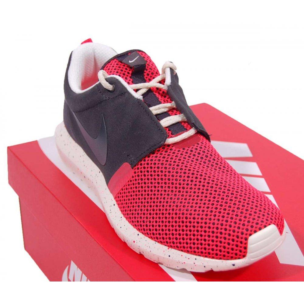 Nike Roshe Run Breeze
