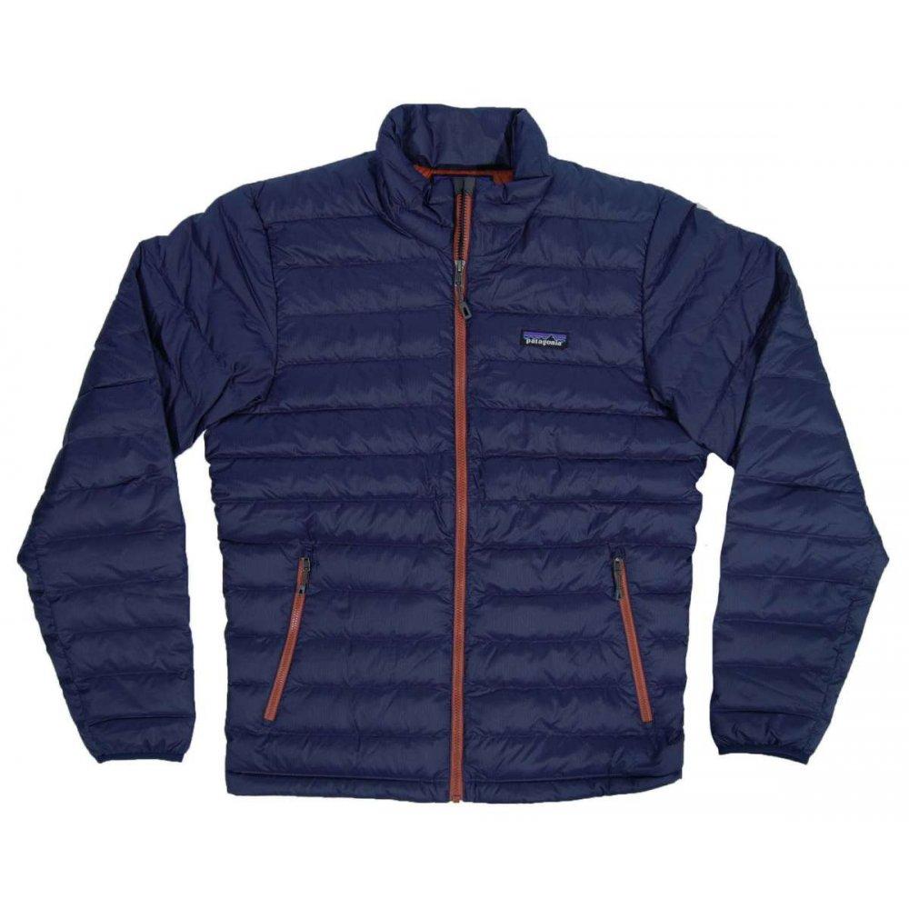Patagonia Jackets Mens