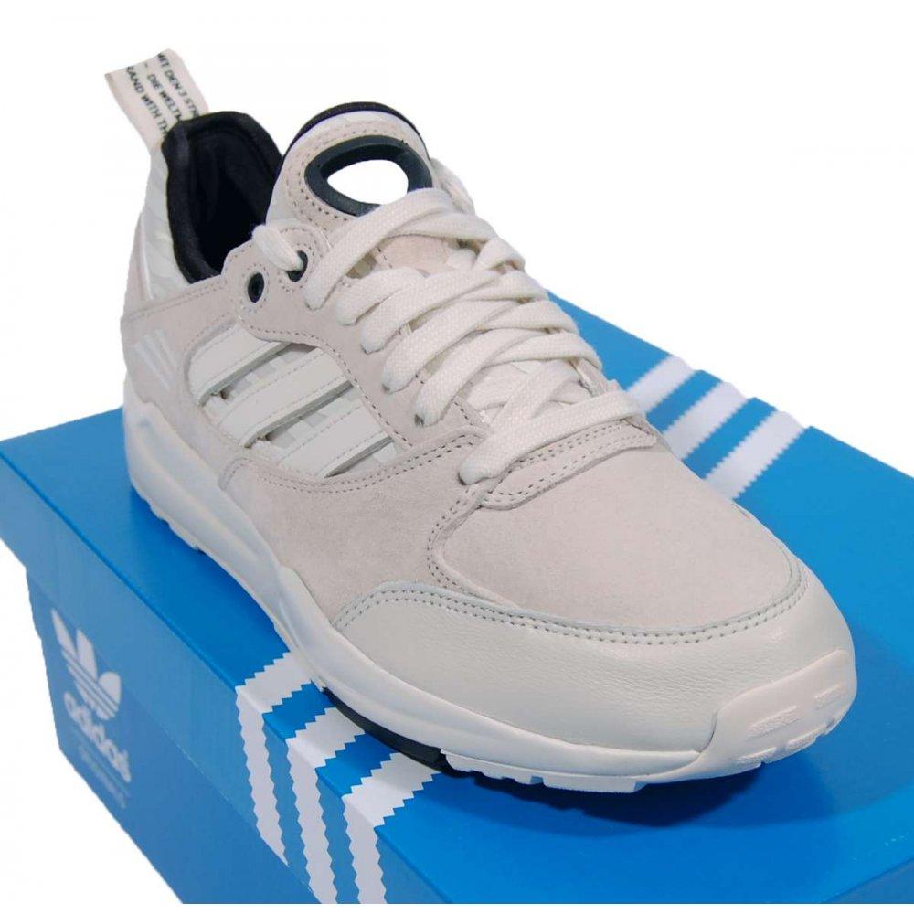adidas super tech 2.0 white