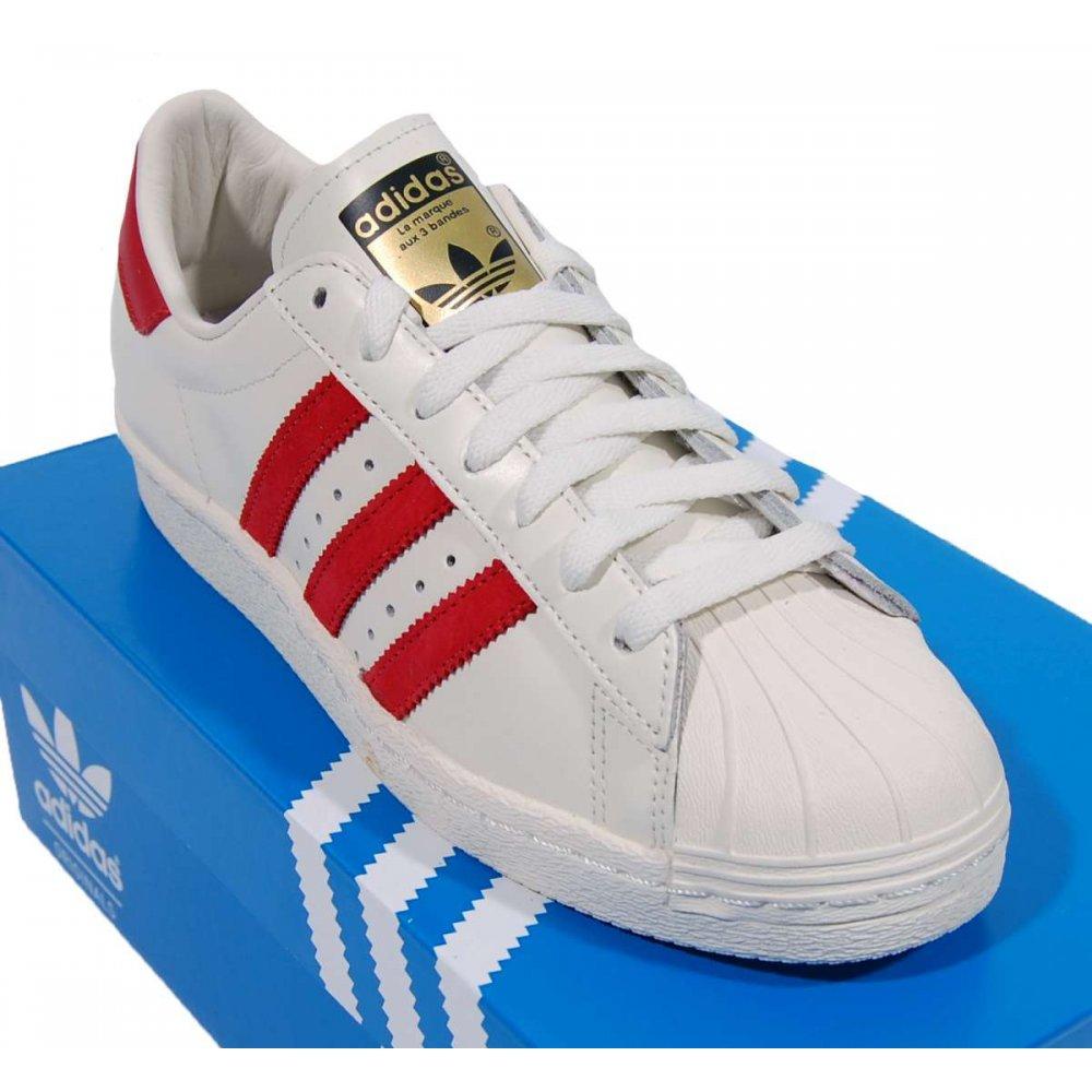 Adidas Superstar Vintage Deluxe Donne Adidas Superstar Scarpe Prezzo