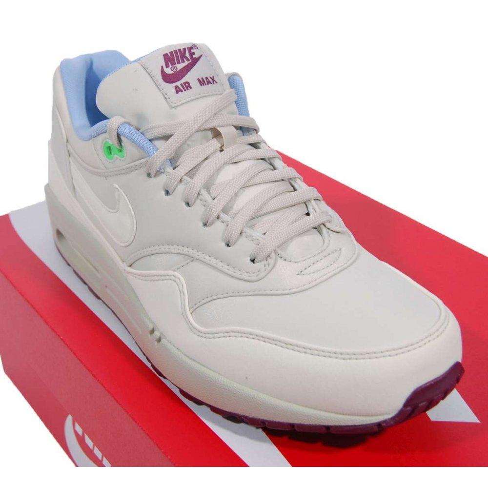 Nike Air Max 1 Fb Light Bone