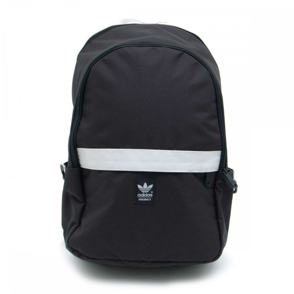 Free shipping BOTH ways on adidas Originals, Bags, Men, from our vast selection of styles. Fast delivery, and 24/7/ real-person service with a smile. Click or call