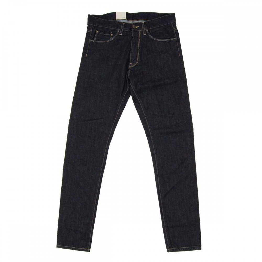 carhartt vicious pant jeans merced rinsed mens jeans. Black Bedroom Furniture Sets. Home Design Ideas