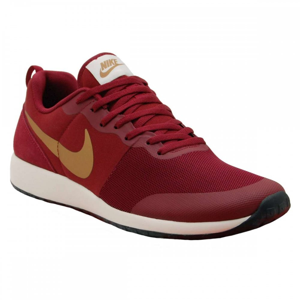 nike elite shinsen team red metallic gold mens shoes. Black Bedroom Furniture Sets. Home Design Ideas