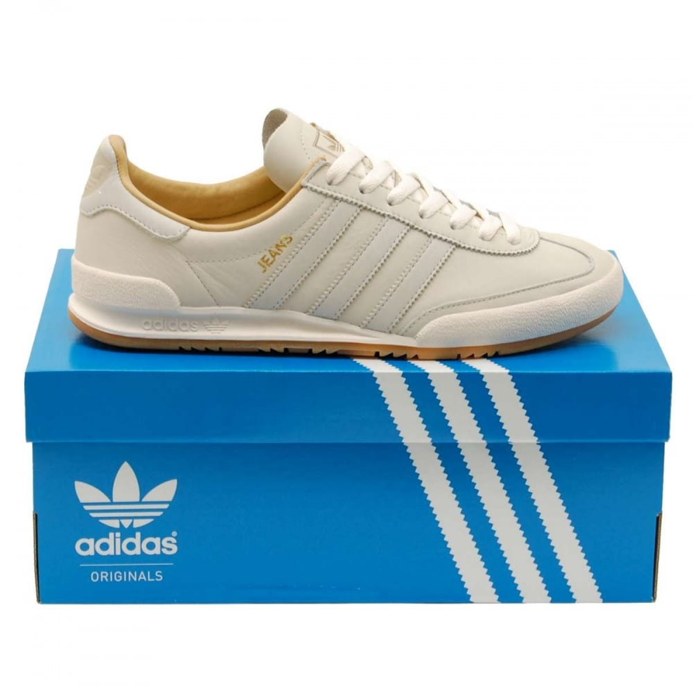Adidas Gazelle Chalk Blue