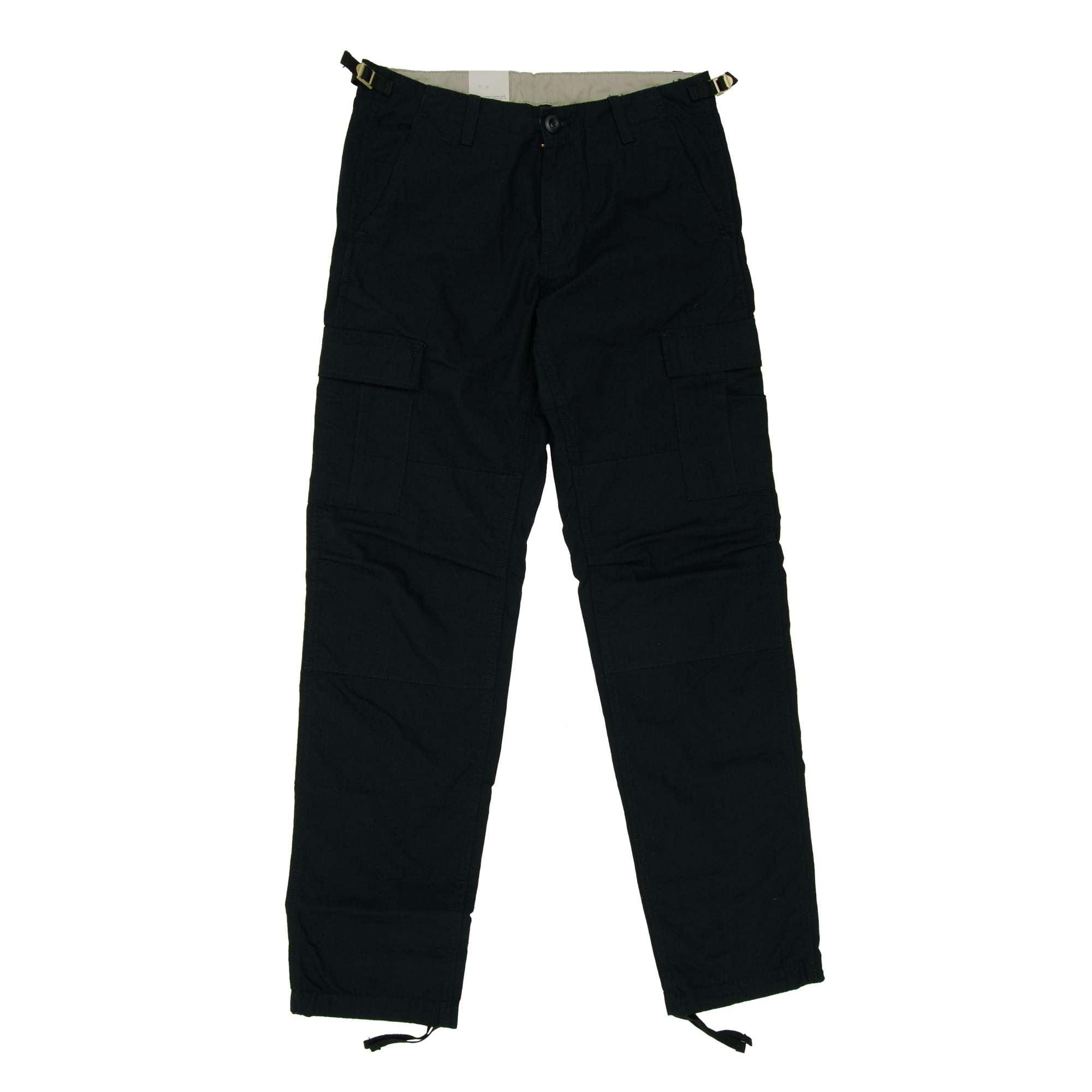 carhartt aviation pant columbia black mens pants and. Black Bedroom Furniture Sets. Home Design Ideas