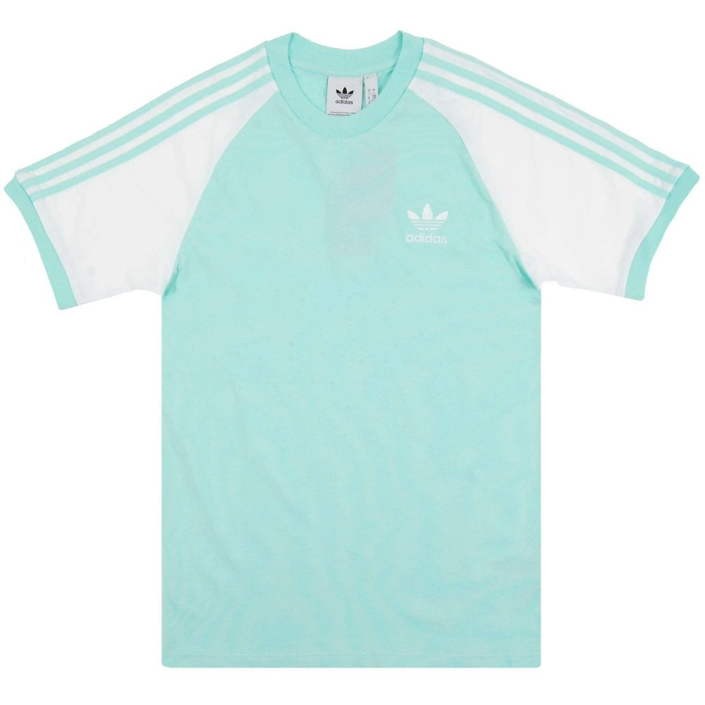 9d600a26fd55a2 adidas-originals-3-stripes-t-shirt-clear-mint-p22025-48141_image.jpg