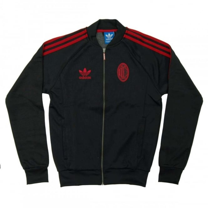 ac milan adidas originals
