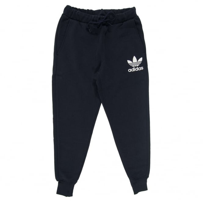 Adidas Originals ADC Fashion Cuffed Sweat Pant Legend Ink