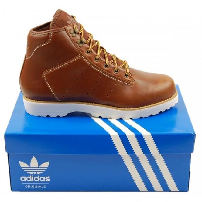 adidas originals mens navvy boots