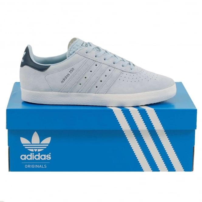 7d5a53cce27 Adidas Originals Adidas 350 Easy Blue Collegiate Navy - Mens ...