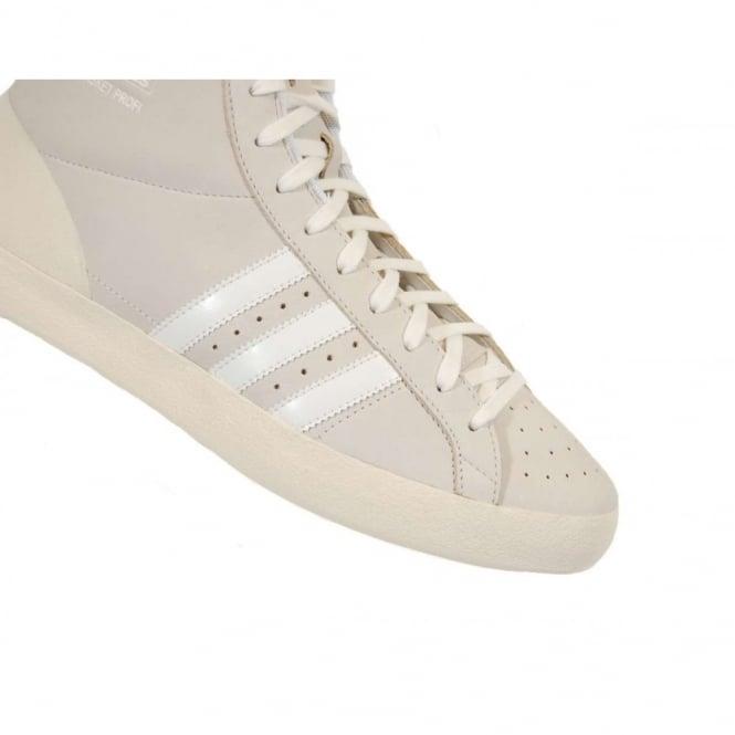 Adidas Originals Basket Profi OG White Vapour
