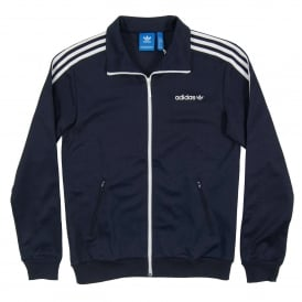 Beckenbauer Track Top Legend Ink